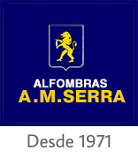 Alfombras AMSERRA